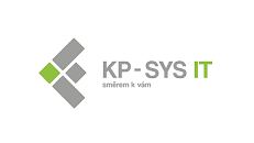 KP-SYS IT, s.r.o.